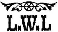LOGO LWL 1.jpg