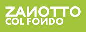 sponsor krono racing team prosecco