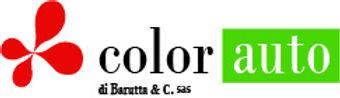 color auto.jpg