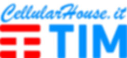 logo tim cellular TAGLIO.jpg