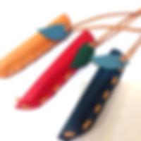 ペン挿しネックレス.jpg