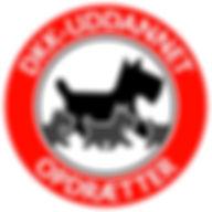 DKK logo.jpg
