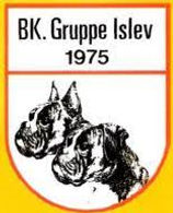 BK Islev.jpg