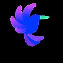 Wambi Logo.png