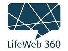Lifeweb_Logo_4inx3in_small.jpg