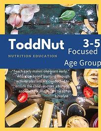 ToddNut Program