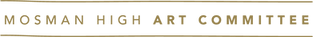 MHS_Art_Committee_temp_Logo_Inline.png