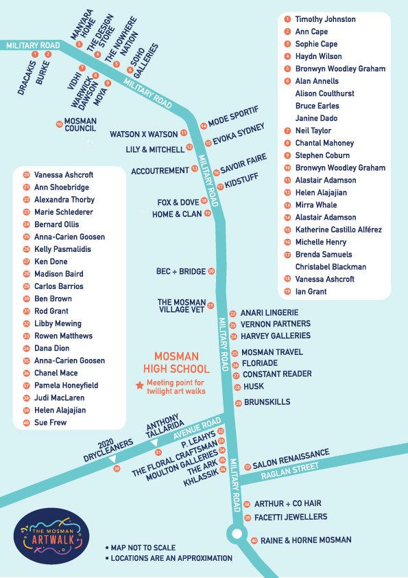 Mosman-Art-Walk-Map-2021.jpg