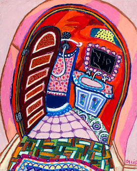 Bernard Ollis painting.jpg