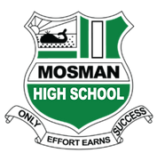 MHS_logo_edited.png