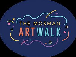 The_Mosman_Artwalk_Logo.png
