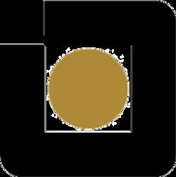 2017年02月│台北市室內設計裝修商業同業公會會員邀稿