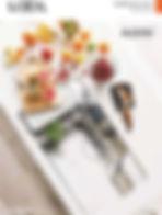 LIXIL キッチン アレスタ.jpg