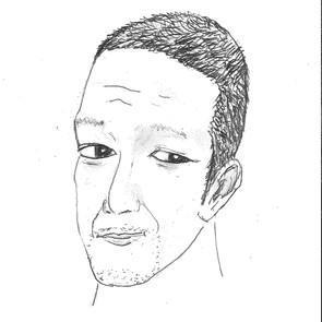 スタッフ紹介①