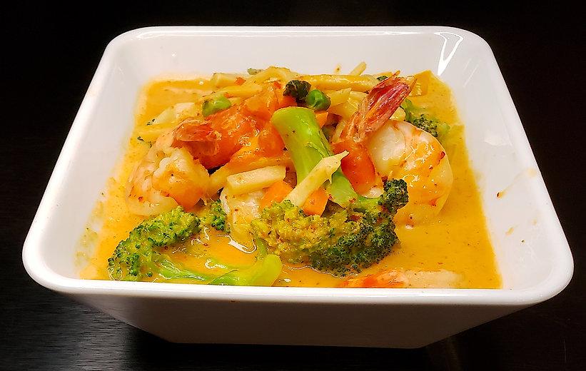 M1. Red Curry Shrimp.jpg
