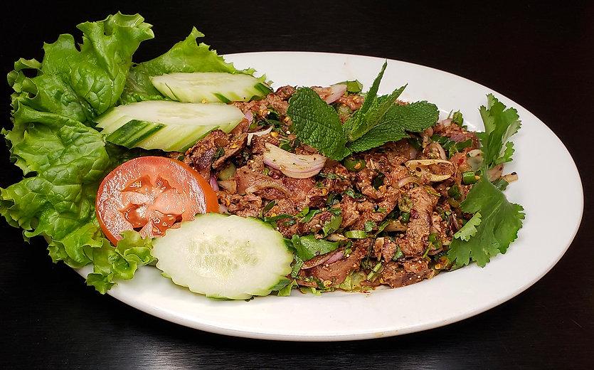 S7.Spicy Beef Salad.jpg