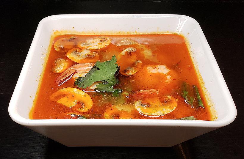 S1. Lemongrass Soup (Tom Yum).jpg