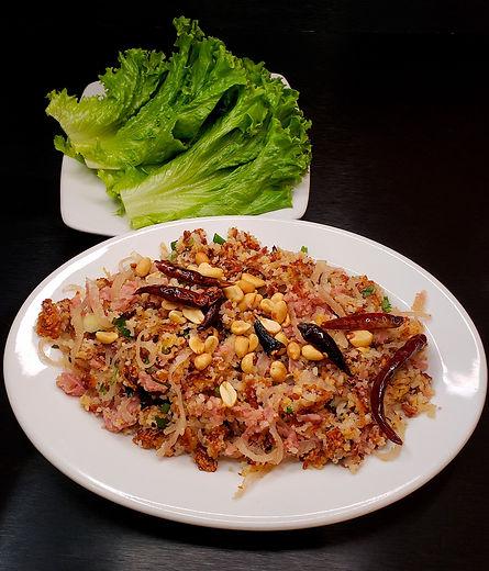 R4. Crispy Rice Salad (Nam Kao).jpg
