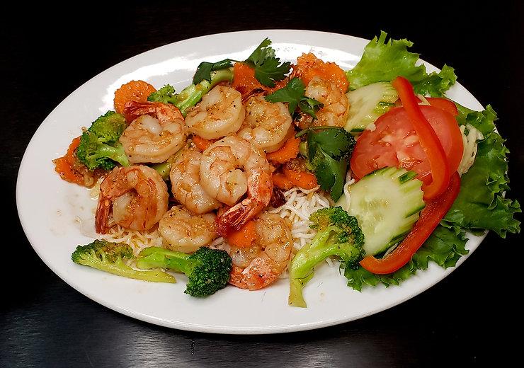 M7. Garlic Stir Fry (Shrimp).jpg