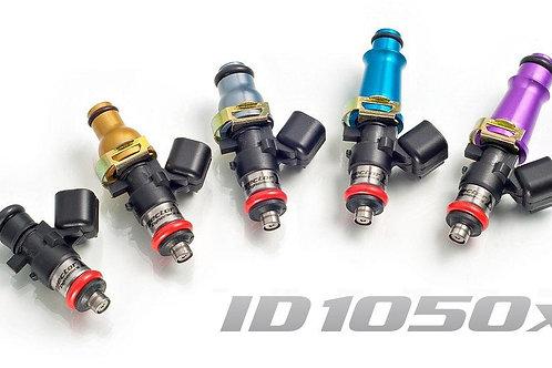 ID1050x