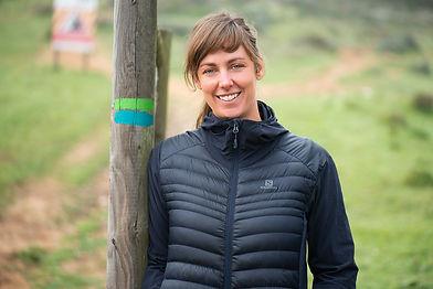 Mentale Begleitung im Chiemgau, Bergwanderführerin, Coach, Christina Döderer, Bergewandern und Coaching