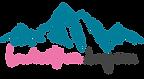 Logo Ladiestouren.png