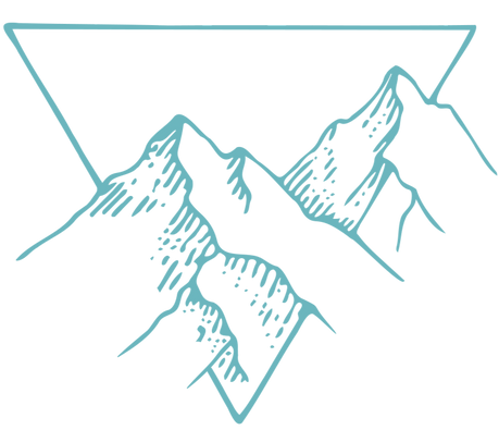 Monday Mountains Coaching, Chiemgau, Christina Döderer