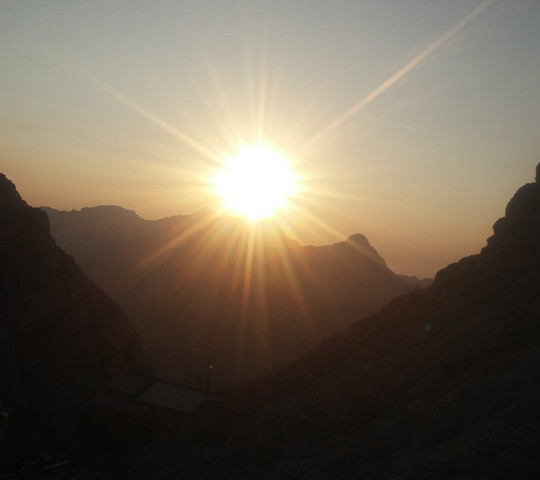 Natur genießen in den Alpen.jpg