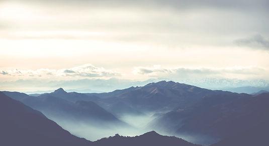 Bergwandern und Coaching in den Bergen, Chiemgauer Alpen, Bergwanderführerin, Coach und Heilpraktikerin für Psychotherapie