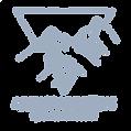 MOM Logo #9fafc0@1x.png