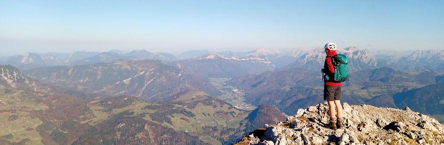 Coaching Chiemgau Berge Alpen Weiblichkeit Selbstbewussstein Selbstvertrauen