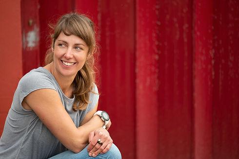 Christina Döderer Coach im Chiemgau, Heilpraktikerin für Psychotherapie, für mehr Selbstvertrauen und Selbstbewusstsein, Frauencoaching, Naturcoaching