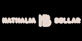 nathalia_logo_bellar.png