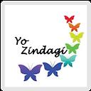 yo zindagi-01.png