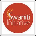 swaniti-01.png
