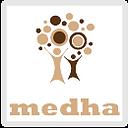 medha-01.png