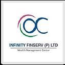 infinty finserv-01.png