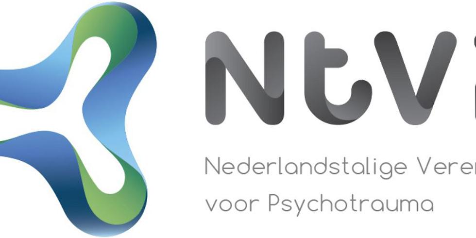 Postponed: Dutch NtVP conference
