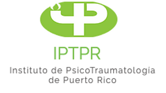 ISTSS Global Meeting Puerto Rico -New date: postponed