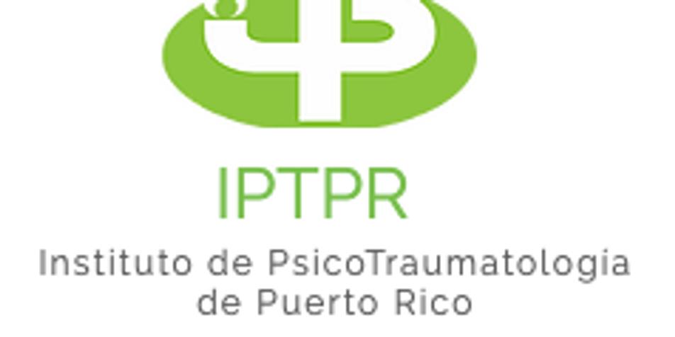 ISTSS Global Meeting Puerto Rico -New date: postponed