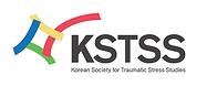 KSTSS logo.png