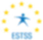 Logo-1-estss.png