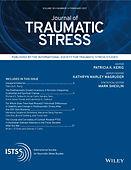 JTS Cover.jpg
