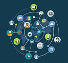 social network connections shutterstock_