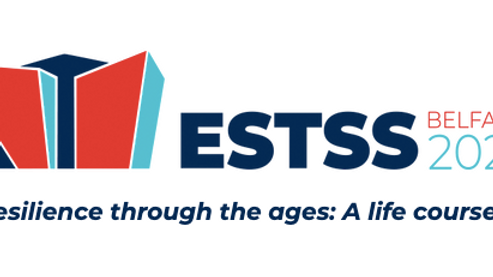 ESTSS 17th biennial meeting: postponed to 1-4 June 2022