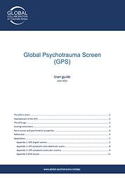 Global Psychotrauma Screen (GPS) User Guide.png