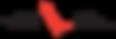 cpa-logo-horizontal.png