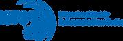 ISTSS_Logo_RGB.png