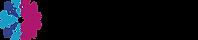 ACET_logo.png