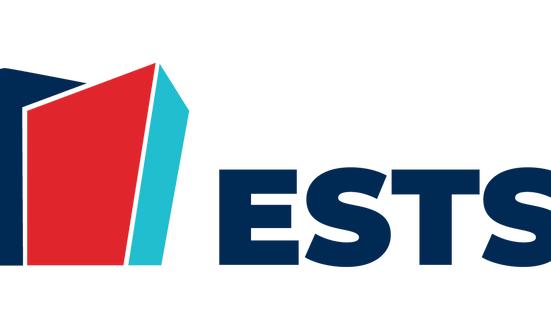 ESTSS 17th biennial meeting:  14-17 June 2023